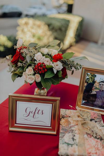 2018-10-06_ROEDER_DimitriAnthe_Wedding_CARD3_0143.jpg