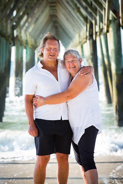 Family photography Surf City NC-362.jpg