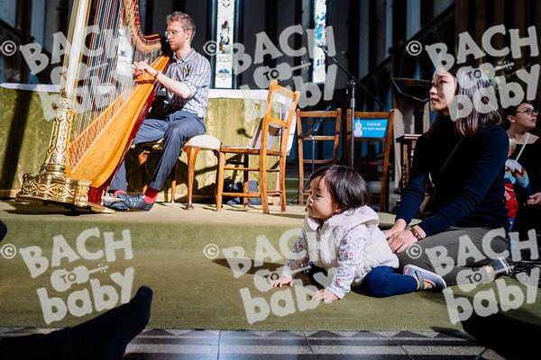 © Bach to Baby 2019_Alejandro Tamagno_Victoria Park_2019-10-23 027.jpg