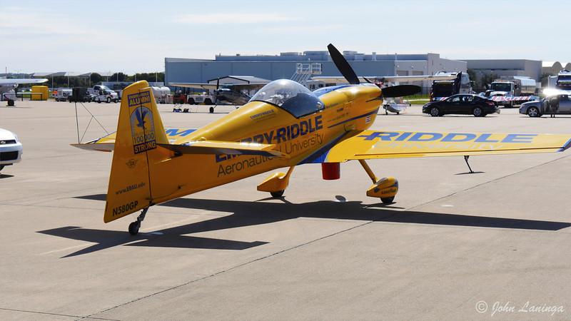 air-041