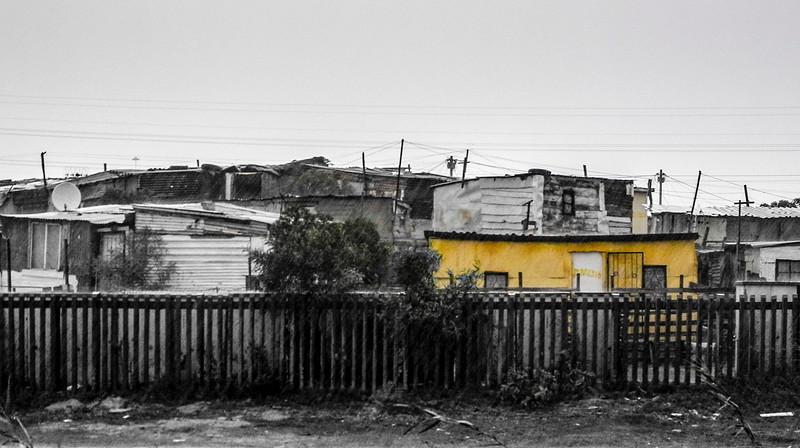 Capetown_Township-1.jpg