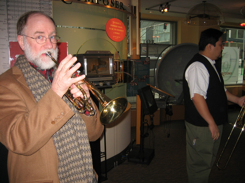 Christmas 2006 & Other 332.JPG