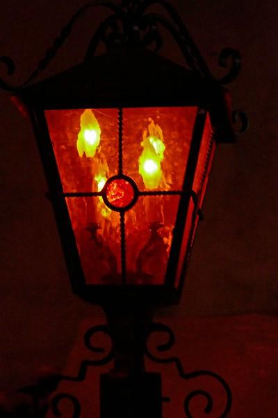 Orangelight.jpg
