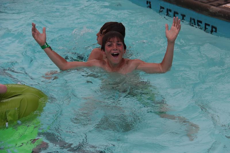 kars4kids_thezone_camp_2015_boys_boy's_division_swimming_pool_ (5).JPG