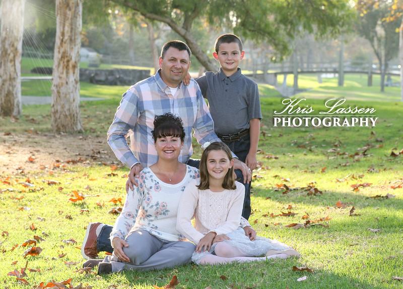 2017 Merrell Family WM2.jpg