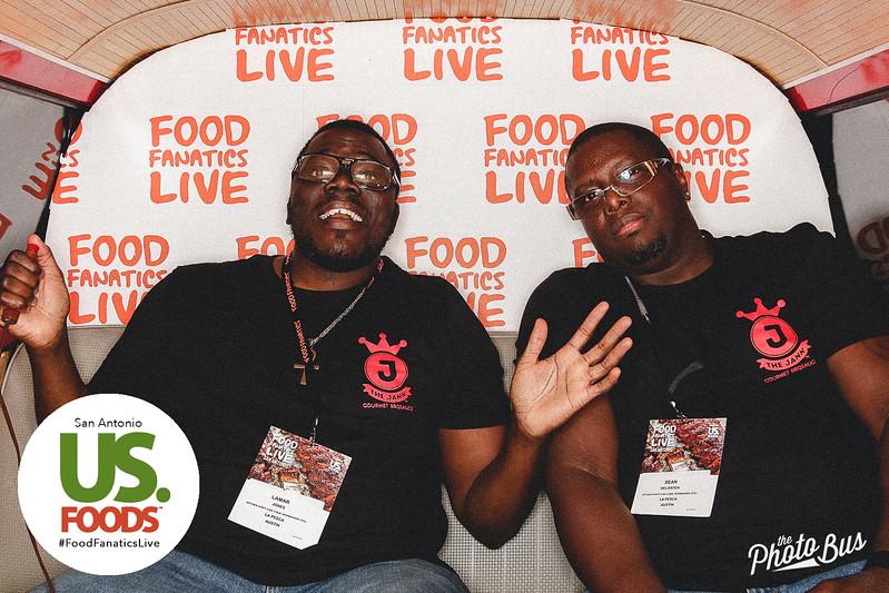 us-foods-photo-booth-212.jpg