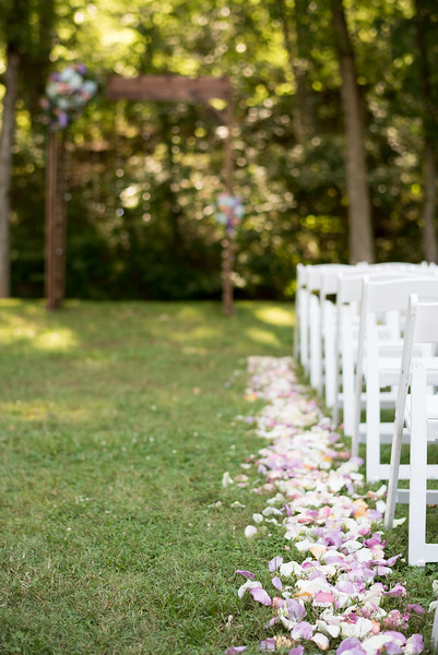 wedding-ceremony-details.jpg