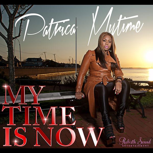 PatriciaMytime1.jpg