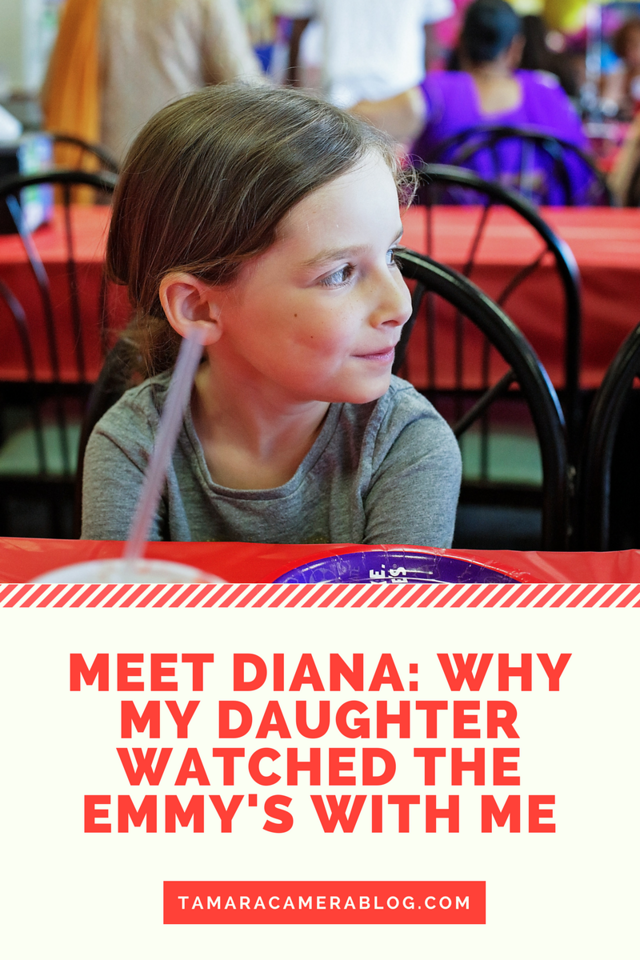 Meet Diana: the 3rd film from Real Beauty Productions shows how one woman's inner confidence helps overcome challenges and regain belief in #RealBeauty #ad