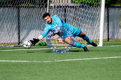 UPSL: FC Maritsa hosts joliet United
