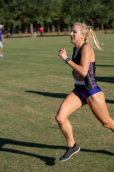 2019-ECU-Invitational-0147.jpg