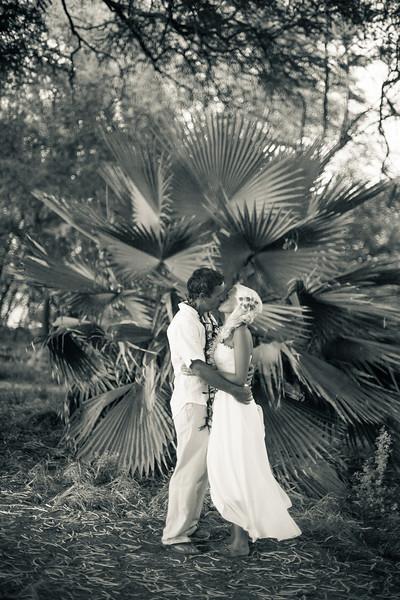 20121011_WEDDING_Janny_and_Mike_IMG_0949-2.jpg