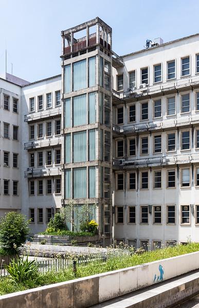 Coimbra 81.jpg