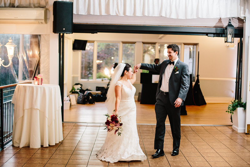 Gabriella_and_jack_ambler_philadelphia_wedding_image-943.jpg