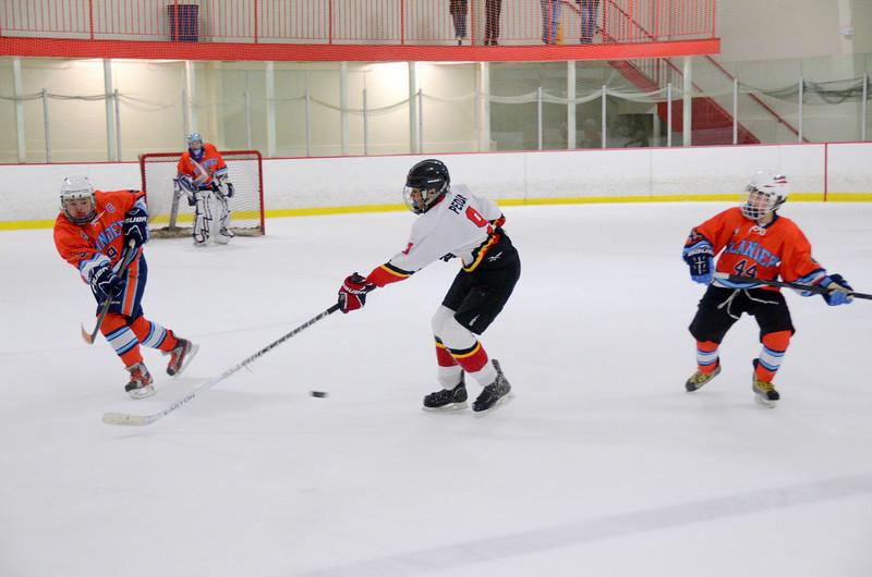 130113 Flames Hockey-172.JPG