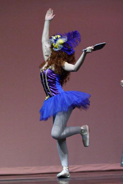 dance_050209_394.jpg