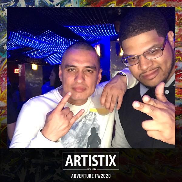 Artistix_FW2020_photo_58.jpeg