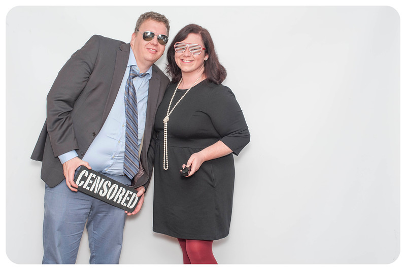 Courtney+Will-Wedding-Photobooth-107.jpg