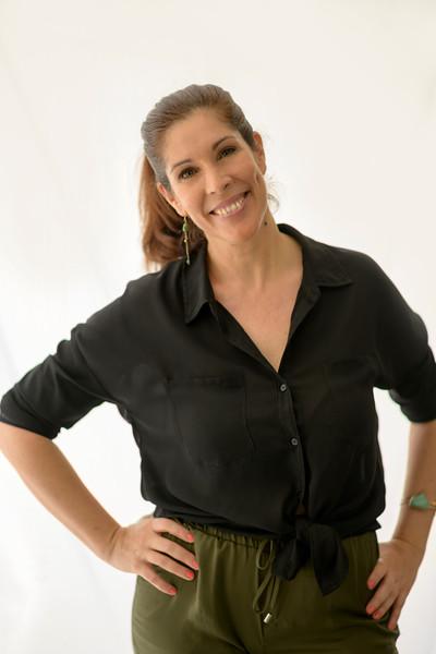 Irene Guerediaga
