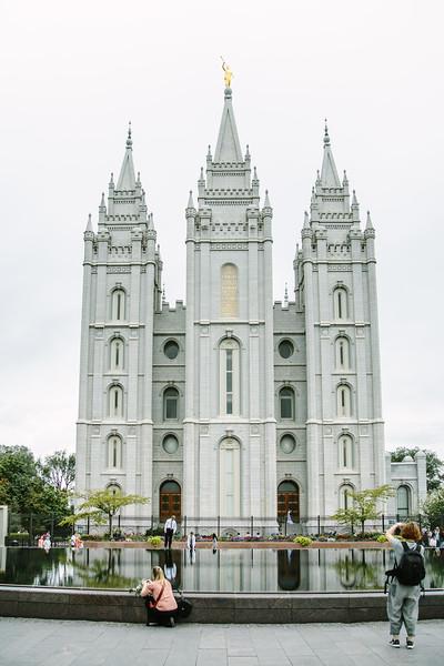 Temple-013.jpg