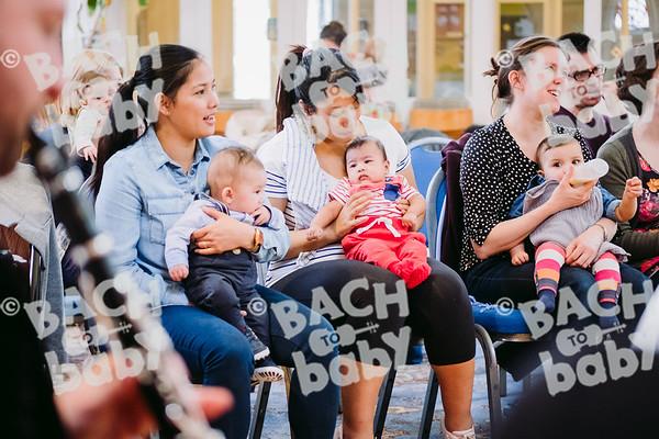 © Bach to Baby 2018_Alejandro Tamagno_Highgate_2018-04-16 051.jpg