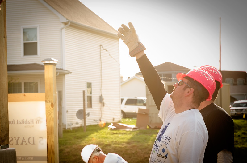 Habitat_For_Humanity_TOG2593.jpg