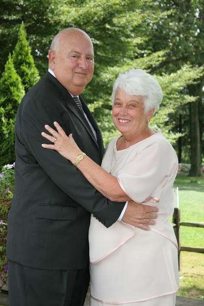 John and Vera 8-22-09 014.jpg