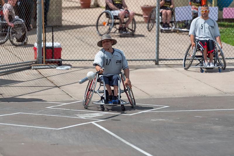 Wheelchair Win-Up_2019__121.jpg