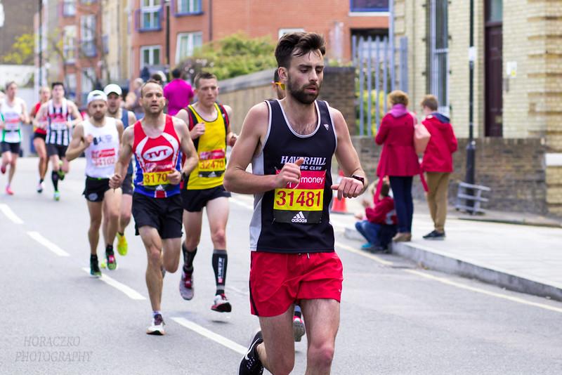 London Marathon 2017  Horaczko Photography-9752.jpg