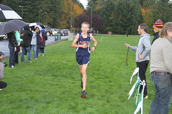 Cross Country.18.jpg