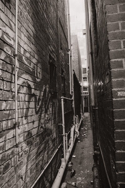 Manton Lane