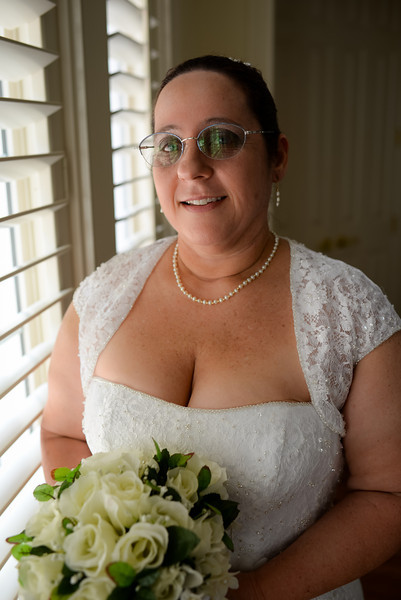 Gorena Wedding 2014-28.jpg