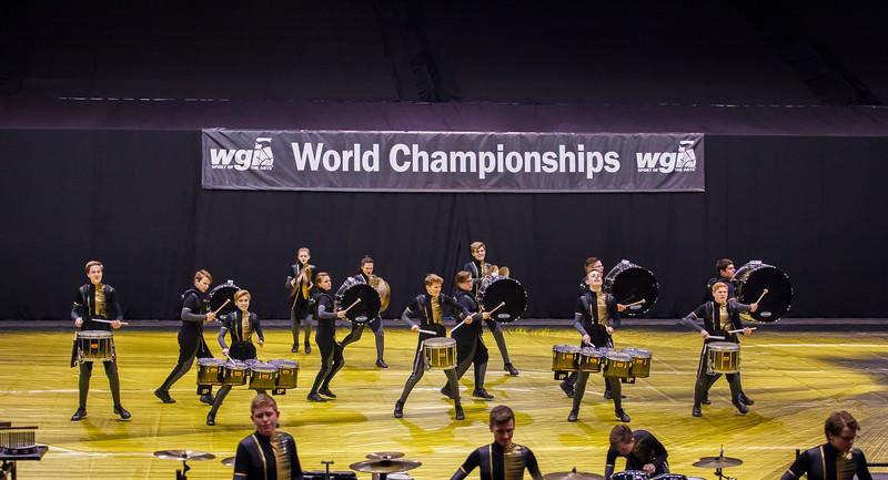 2018 Lebanon Drumline WGI Semi Finals-109.jpg