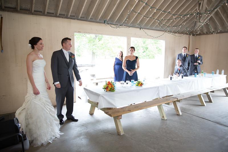 bap_schwarb-wedding_20140906142828PHP_0190