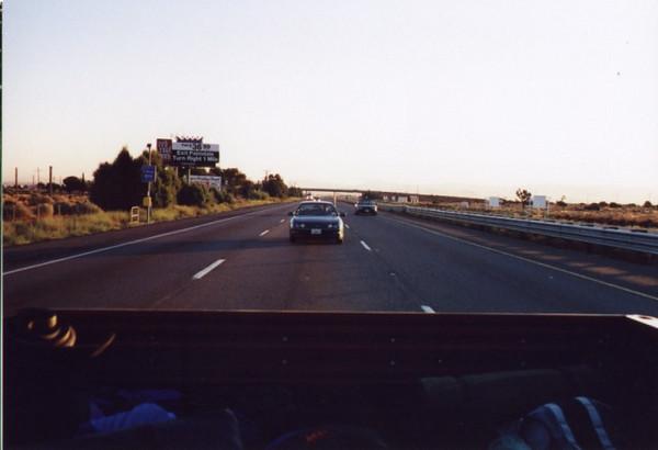 98Drive.jpg
