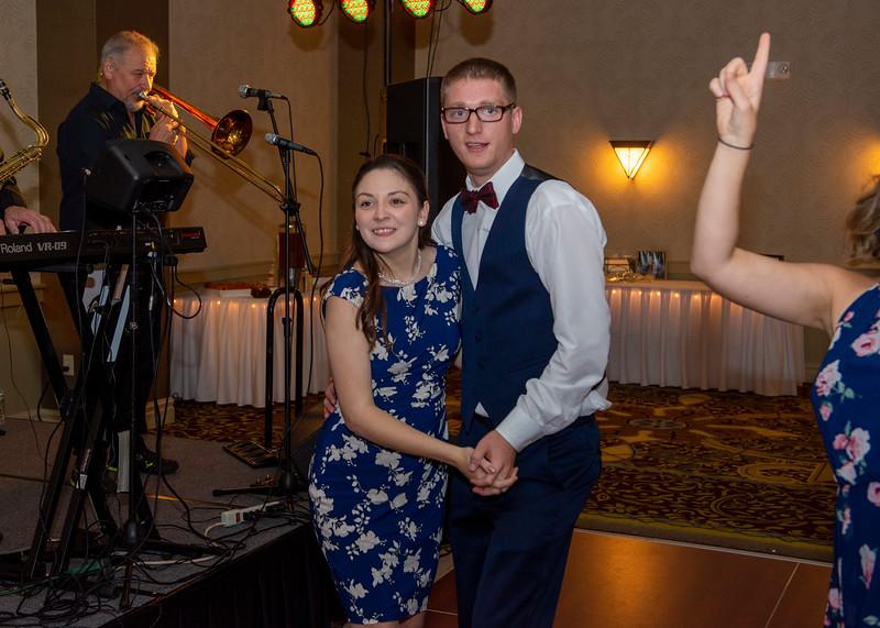 Simoneau-Wedding-2019--1217.jpg