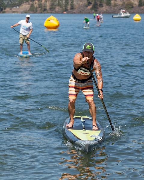 Naish-Gorge-Paddle-Challenge-539.jpg