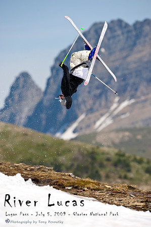 Mountain Sports (Click photo to see more)
