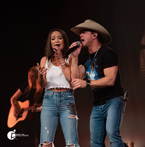 Aaron Pritchett  11-Jan-2019