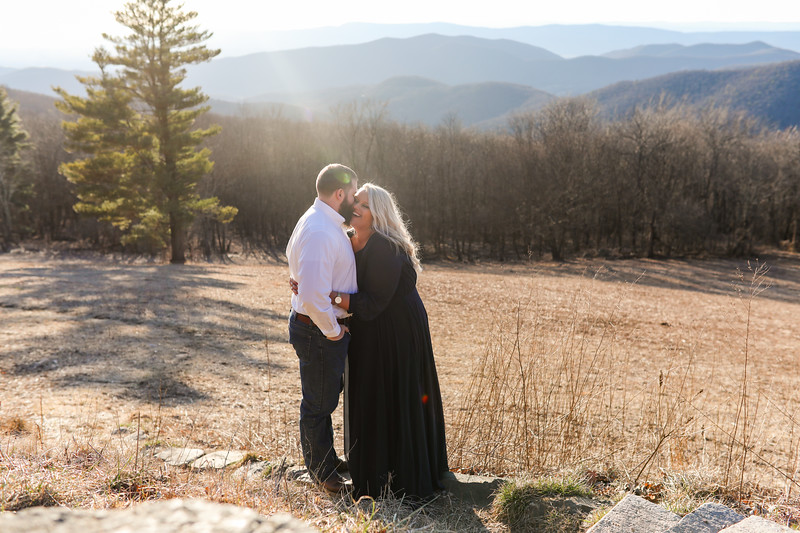 20200222-Lauren & Clay Engaged-136.jpg
