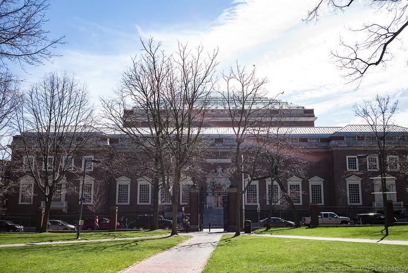 2017-04-17_CollegeVisit_Harvard@CambridgeMA_08.jpg