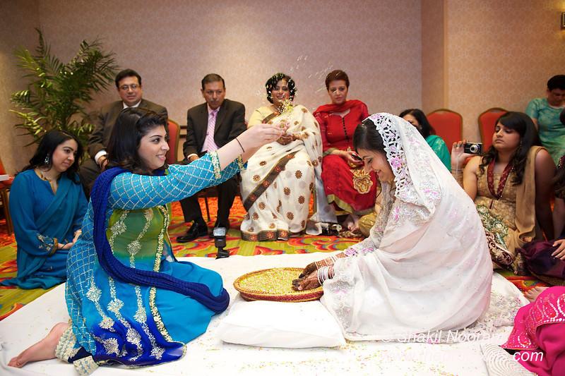 Naziya-Wedding-2013-06-08-01945.JPG