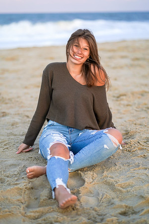20-09-19 Abby for  Year Book