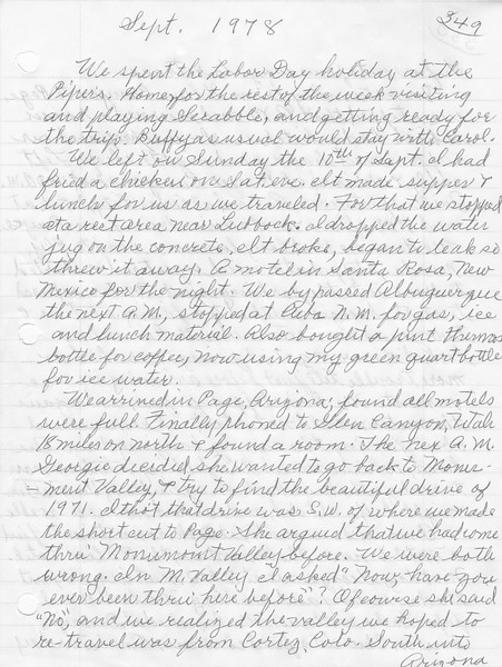 Marie McGiboney's family history_0349.jpg