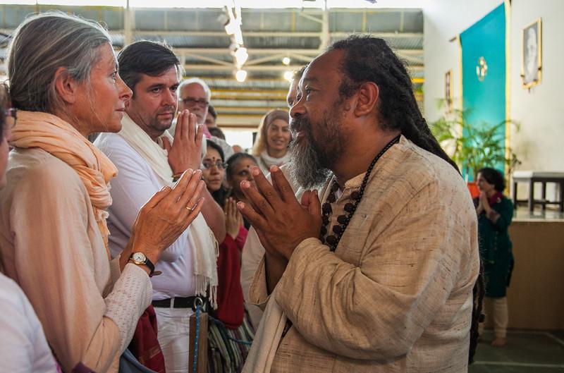 2 week darshan287.jpg