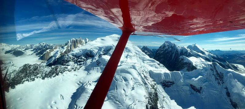 Alaska - 77.jpg