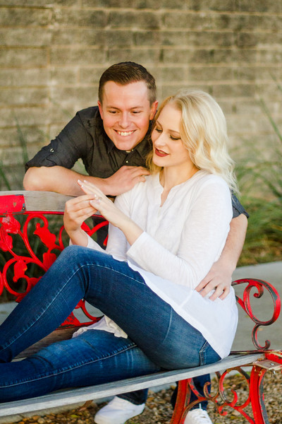 Contreras Engagement Completed-108.jpg