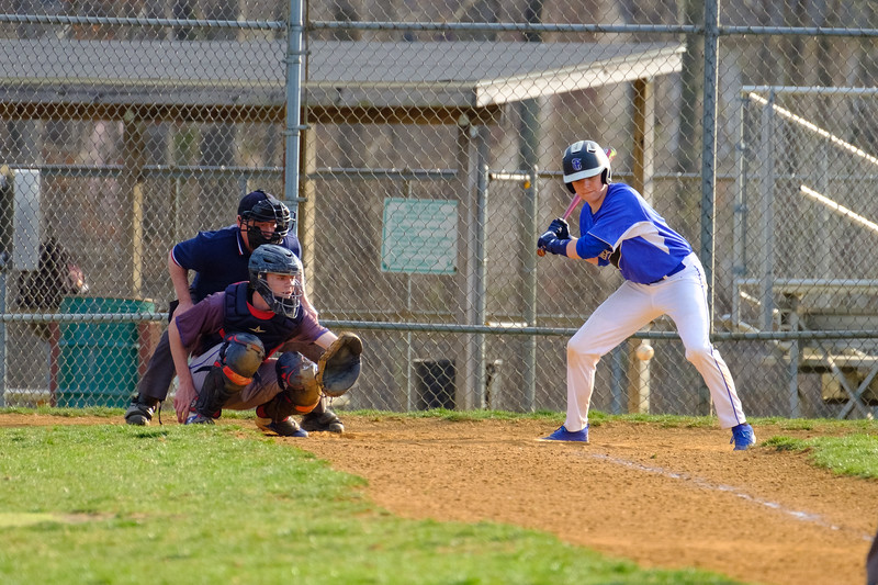 TCS Varsity Baseball 2019-105.jpg