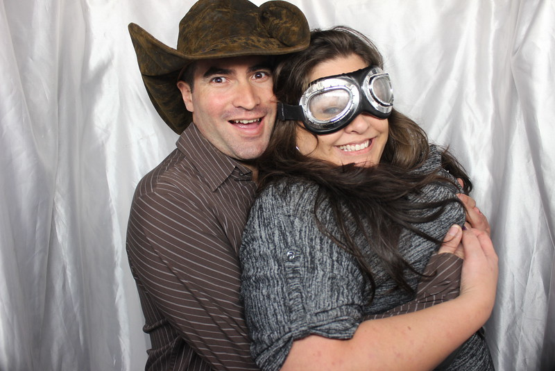 PhxPhotoBooths_Images_322.JPG