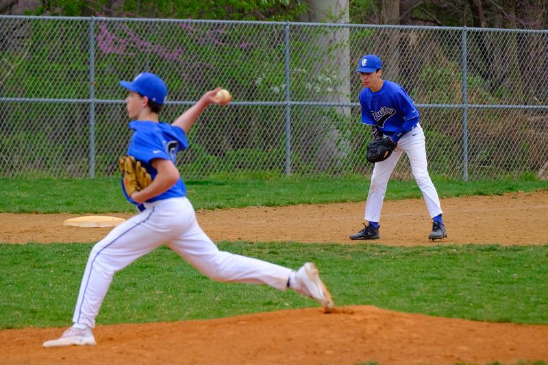 TCS Varsity Baseball 2019-261.jpg